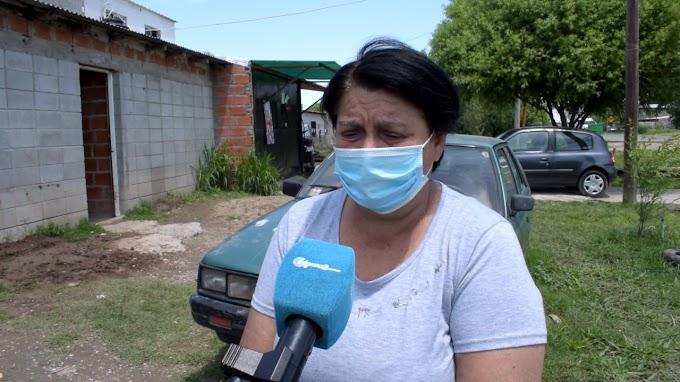 """Gauna: """"Faltan Inyecciones Anticonceptivas en los Centros de Salud y no se consiguen turnos para Ginecologia"""""""