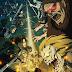Shingeki no Kyojin S4 Final Season Batch Subtitle Indonesia [x265]