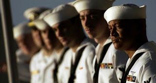 Denizci Sağlığı Bölümü Nedir Ne iş Yapar Maaşları
