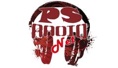 P.S. Radio Net
