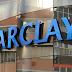 Barclays: Ίσως χρειαστούν νέα μέτρα για την ελάφρυνση του χρέους – Δεν αποκλείουν εκλογές