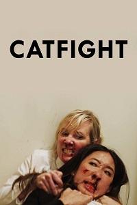 Watch Catfight Online Free in HD