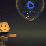 Bermitra dengan ConsenSys, Amazon Web Servis Meluncurkan Platform Kaleido Blockchain