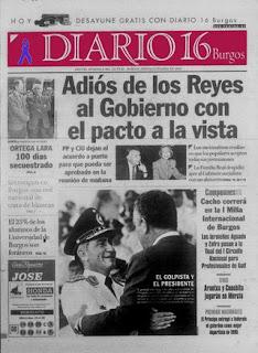 https://issuu.com/sanpedro/docs/diario16burgos2385