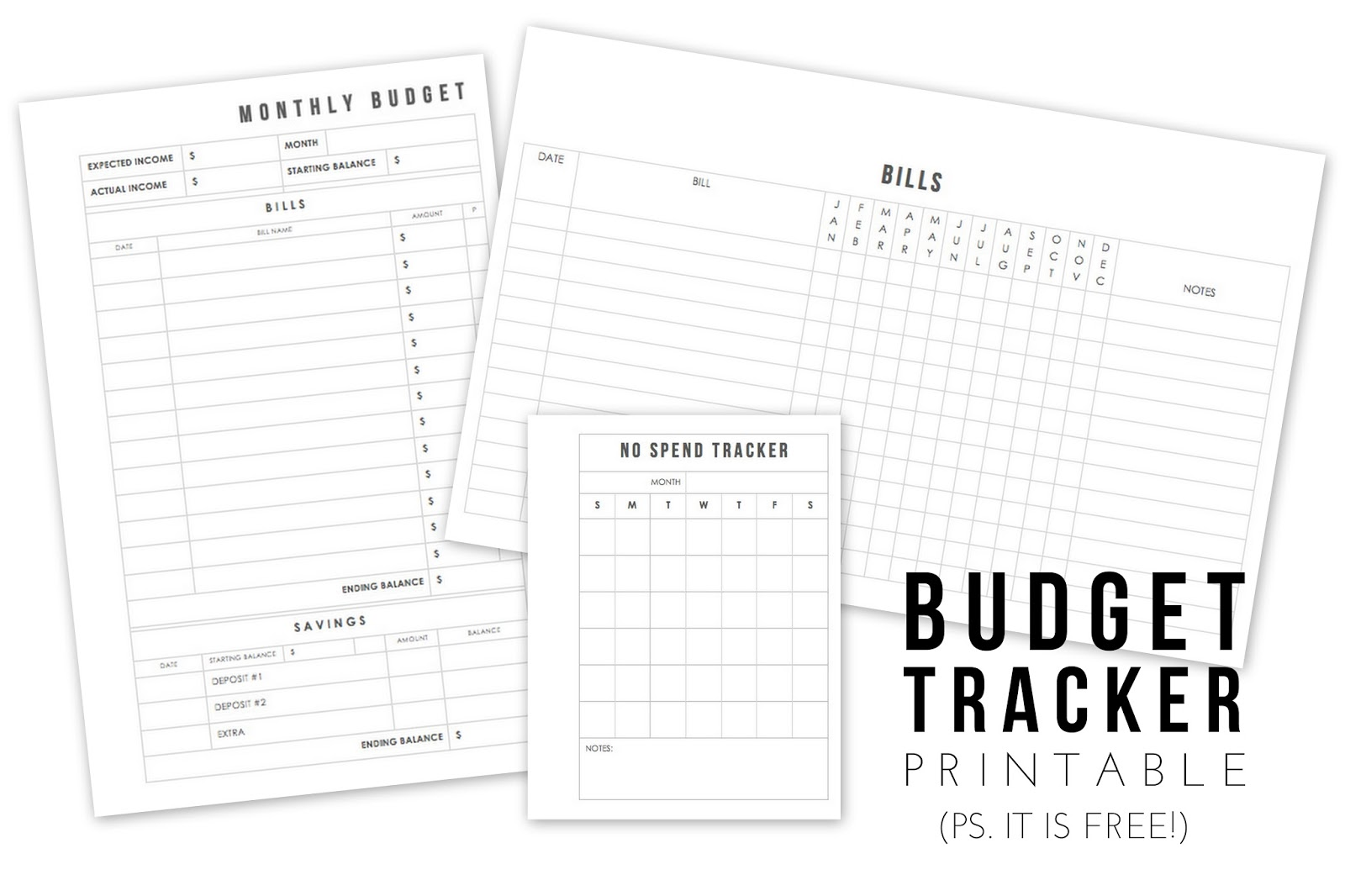 Filofax Templates A5 Filofax Budget Planner And Planners On