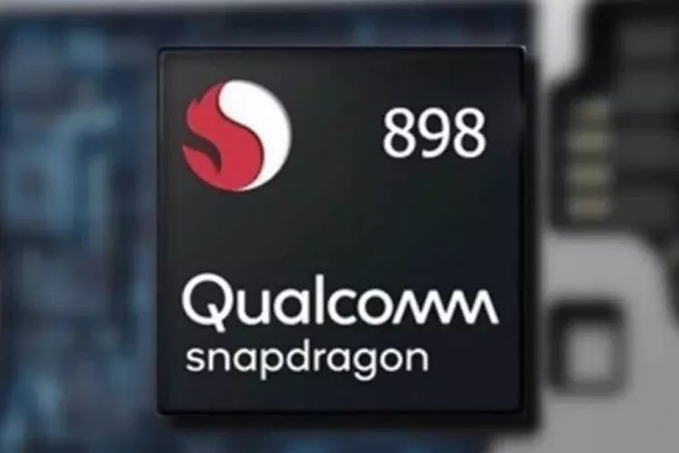 Qualcomm Segera Luncurkan Snapdragon 898/895 ke Pasaran