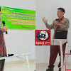 ICMI Jabar Dorong Pengembangan Pariwisata Halal di Jawa Barat