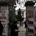 Ποιοι σκότωσαν το πανεπιστημιακό άσυλο