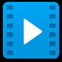 Archos Video Player 9.2.70 APK [Latest]