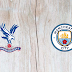 Crystal Palace vs Manchester City Full Match & Highlights 19 October 2019