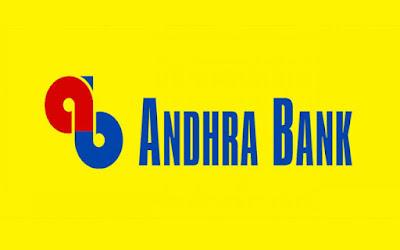 Andhra Bank | Diku Technical