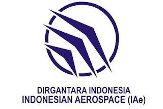 PT Dirgantara Indonesia Dan Sejarah Industri Penerbangan Di Indonesia