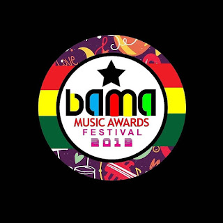 PROVISIONAL LIST OF NOMINEES For 2019 Brong Ahafo Music Awards [BAMA] ENTERTAINMENT