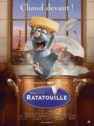 Download Film Ratatouille (2007) Subtitle Indonesia