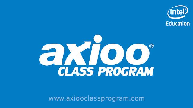 Perusahaan IT Lokal Axioo Mencari 1000 Lulusan SMK Siap Kerja 2