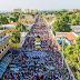 12 de octubre: Venezuela marchó para Jesús
