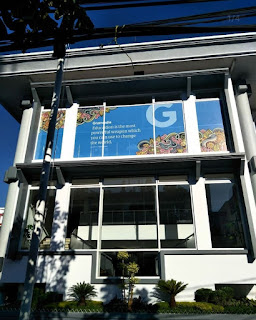 Gramedia Bandung