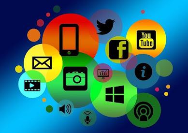 7 Advantages and Disadvantages of Social Networking Sites | Merits & Demerits of Social Networking Sites