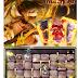 Tải game thẻ bài ma thuật miễn phí