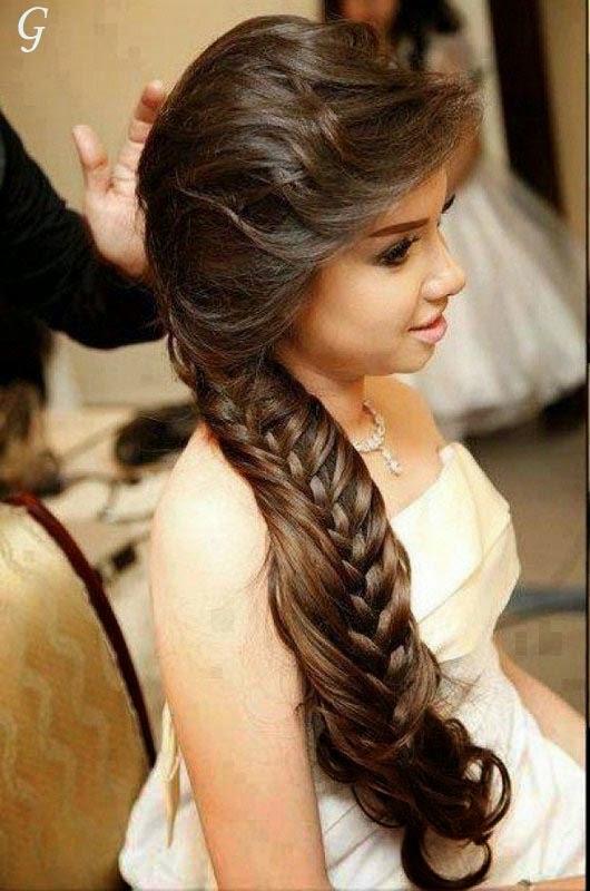 Hair Style Design Pic Damen Hair