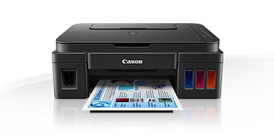 Canon PIXMA G3900 Drivers Download, Review, and Price