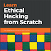 Learn Ethical Hacking From Scratch Book Free Download
