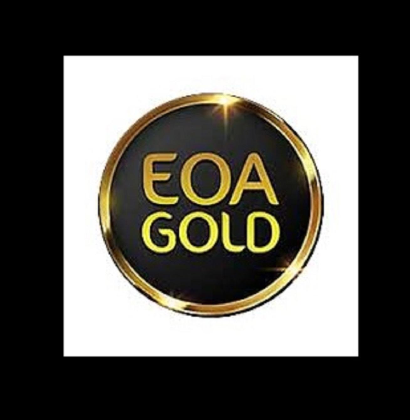 cara investasi emas eoa gold