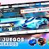 Mega Top 10 Juegos Premium Con Todo Ilimitado Para Android #2
