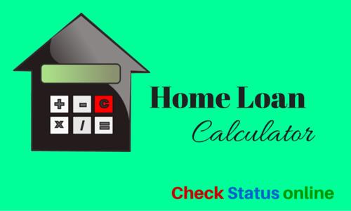 How_to_Calculate_Home_loan_EMI