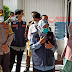 Forkopimda Jatim Pastikan SOP Dijalankan Ditempat Isolasi Daerah Asal PMI
