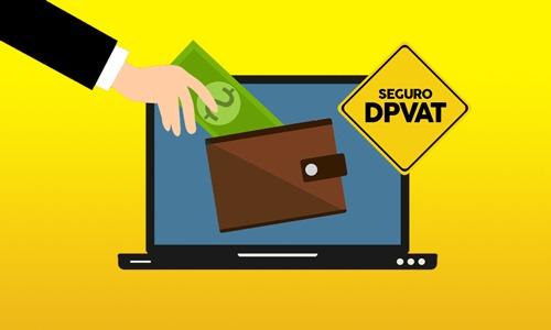 BRASIL: Começa hoje 15/01/20 a restituição da diferença do DPVAT