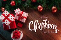 Apakah boleh Muslim mengucapkan Selamat Natal?