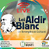 Divulgação dos trabalhos contemplados na Lei Aldir Blanc em Irati inicia sexta (16)