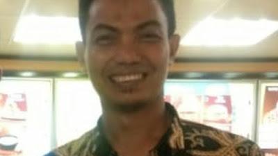 PKS Ingatkan Aspek Hukum Terkait Hibah Aset Pemko Tebingtinggi Kepada UIN-SU