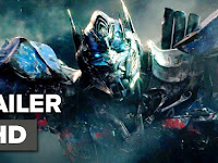 Download Film Transformers 5 : The Last Knight (2017) Full Movie Subtitles Indonesia