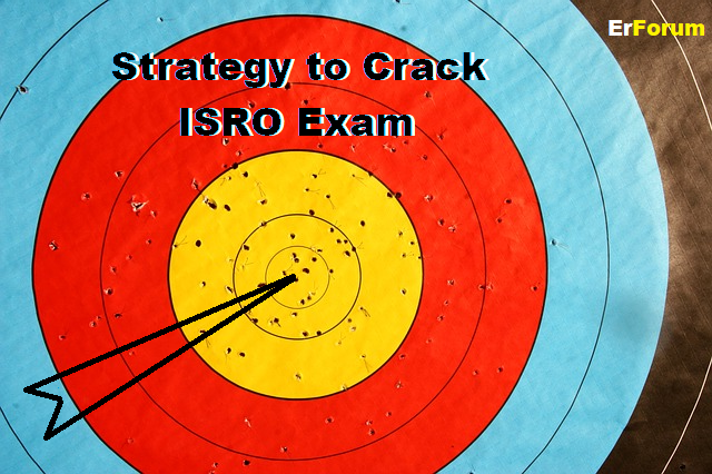isro-preparation-strategy