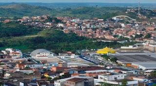 Bahia: MPF obtém bloqueio de bens de prefeito e mais cinco por fraude em compra de respiradores e máscaras