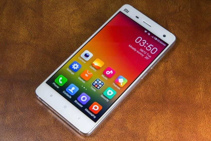 Harga Hp Oppo Smartphone Terbaru 2014