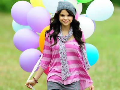 Selena Gomez new song photo shoot pics