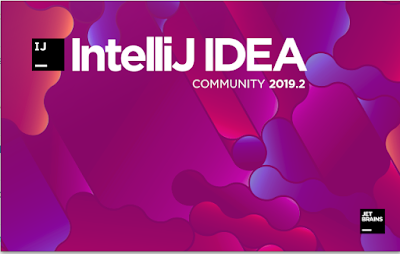 Java IDE Jetbrains