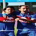 Copa Argentina, Tigre eliminó a Independiente con dos golazos: