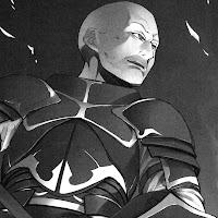 Rakuin no Monshou Light Novel 1-1-3