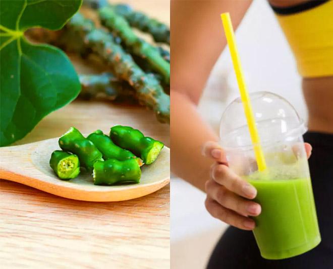 giloy juice in marathi