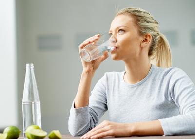 Pentingnya Mengetahui Tata Aturan Mengkonsumsi Air untuk Tubuh