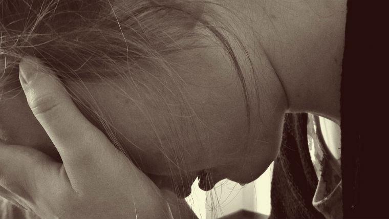 Cómo eliminar el estrés emocional