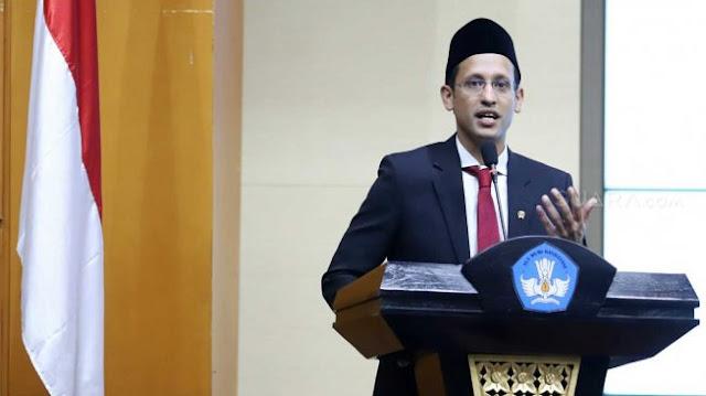 Menebak Alasan Jokowi Tunjuk Nadiem Makarim sebagai Mendikbud
