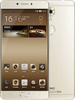 Gionee M6 Plus Android phone price, feature, full specification release date