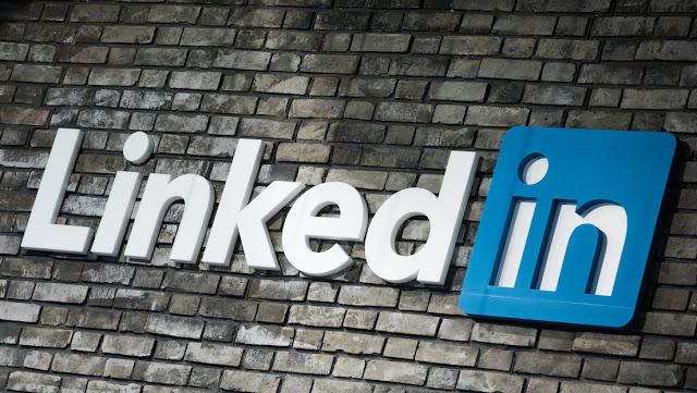 Cómo un consultor singapurense que trabajó para la Inteligencia china durante 4 años convirtió LinkedIn en una red de espionaje contra EE.UU.