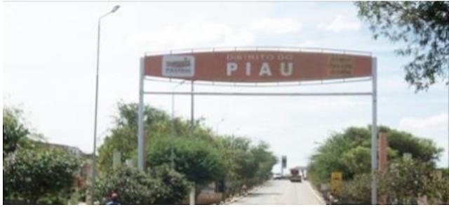 Sargento da Polícia Militar é sequestrado enquanto chegava em casa em Piranhas