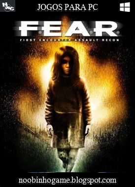 Download FEAR Platinum PC